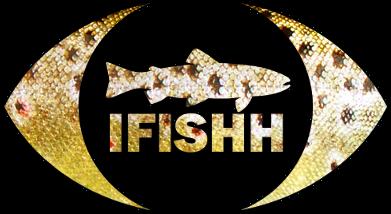 Ifishh Logo