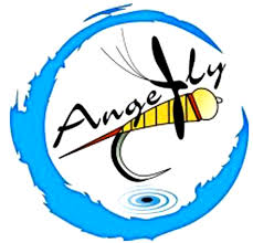 logoangefly